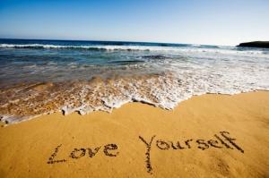 draft_lens12606011module113810331photo_1282276814love_yourself_ocean